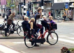 amsterdam-bikes-