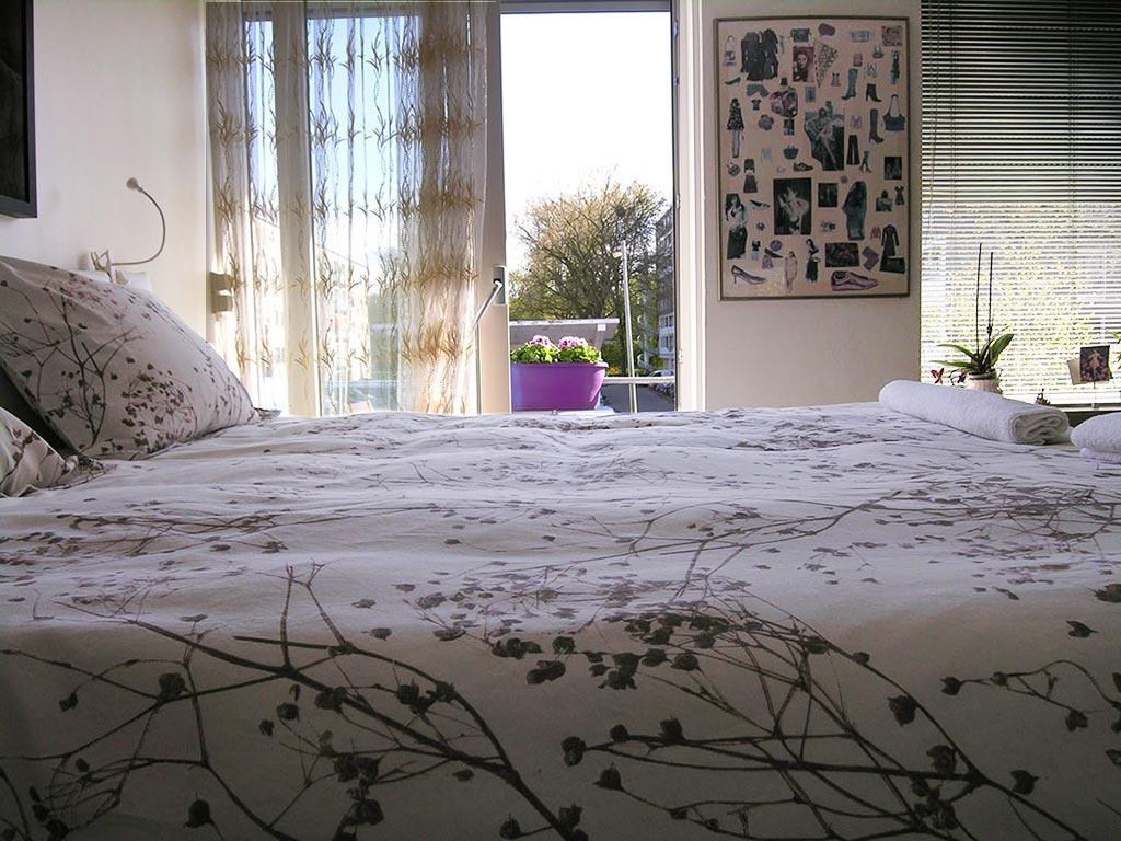 bedroom-balkon-2